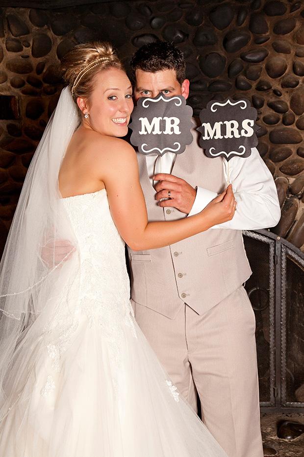 wedding-photography-chateau-wyuna-001
