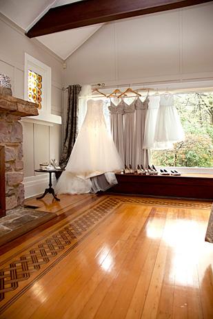 wedding-photography-chateau-wyuna-003