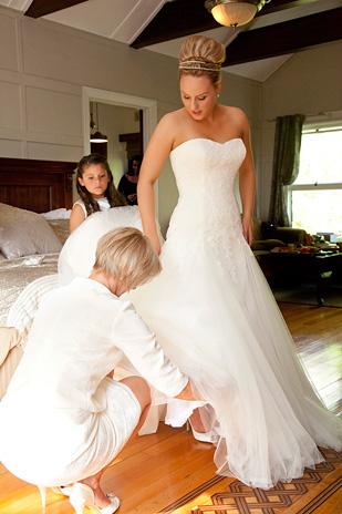 wedding-photography-chateau-wyuna-006
