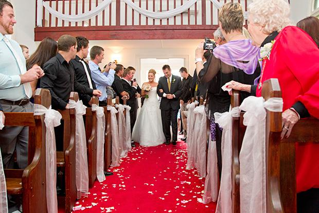 wedding-photography-chateau-wyuna-008