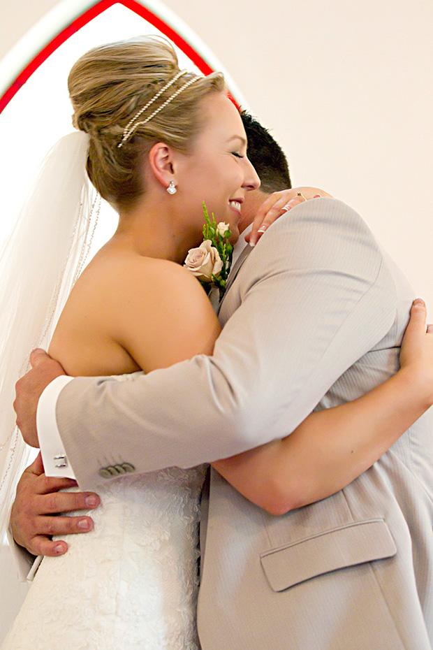 wedding-photography-chateau-wyuna-009