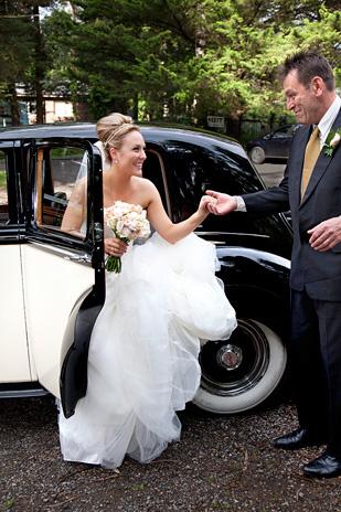wedding-photography-chateau-wyuna-011