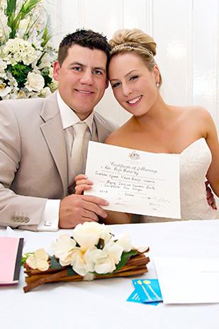 wedding-photography-chateau-wyuna-012