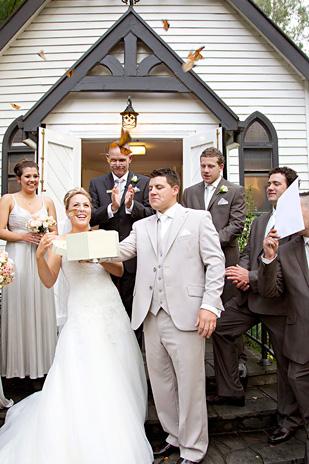 wedding-photography-chateau-wyuna-014