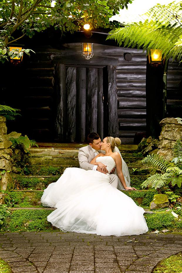 wedding-photography-chateau-wyuna-018
