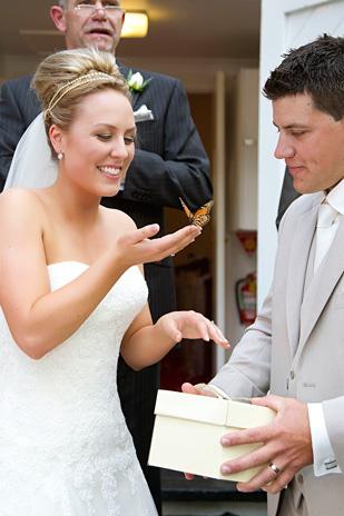 wedding-photography-chateau-wyuna-019