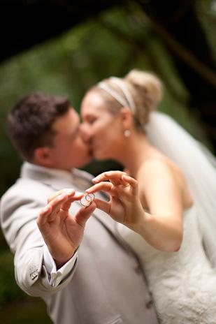 wedding-photography-chateau-wyuna-020