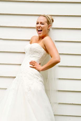 wedding-photography-chateau-wyuna-022