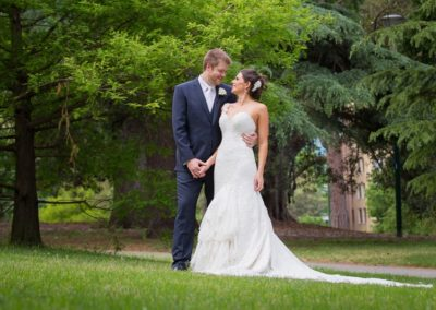 wedding-photography-review-alycestuart